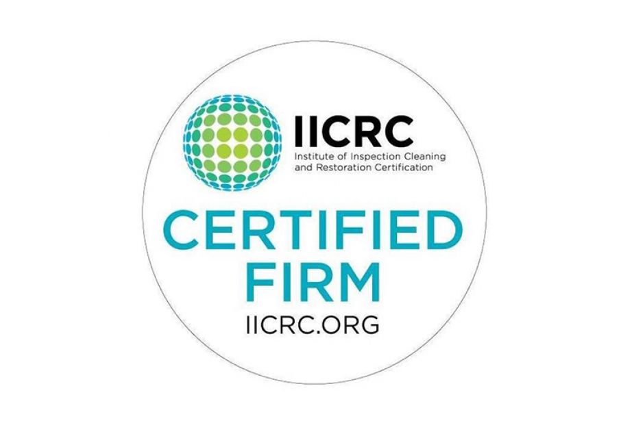 IICRC-LOGOWEB